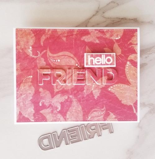 Friend3