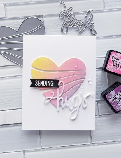 Sending Hugs1 (1)