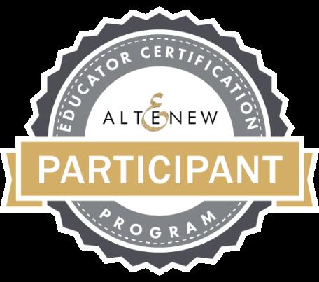 aecp participant badge