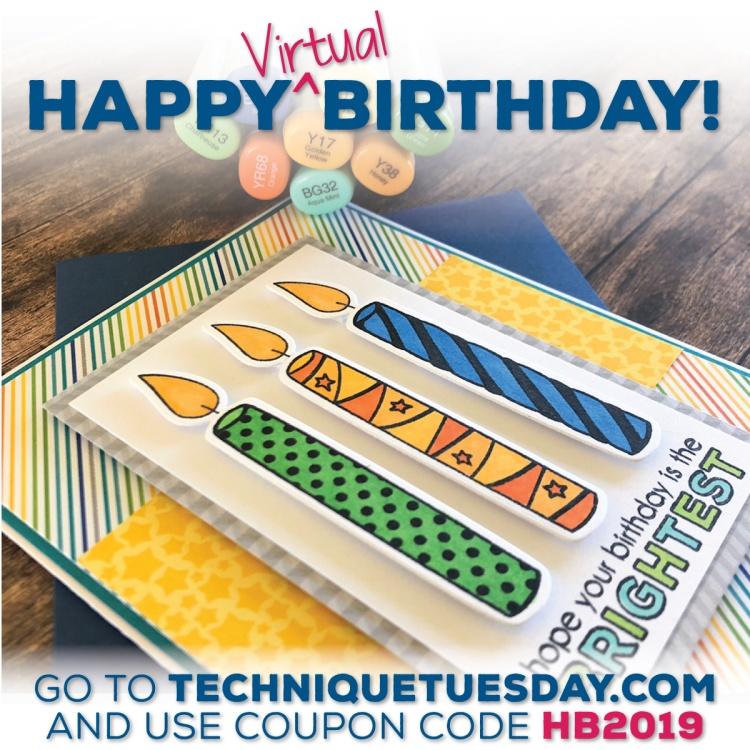 Birthday-promo-graphics-2019---V4---Brightest-Card-DT (1)