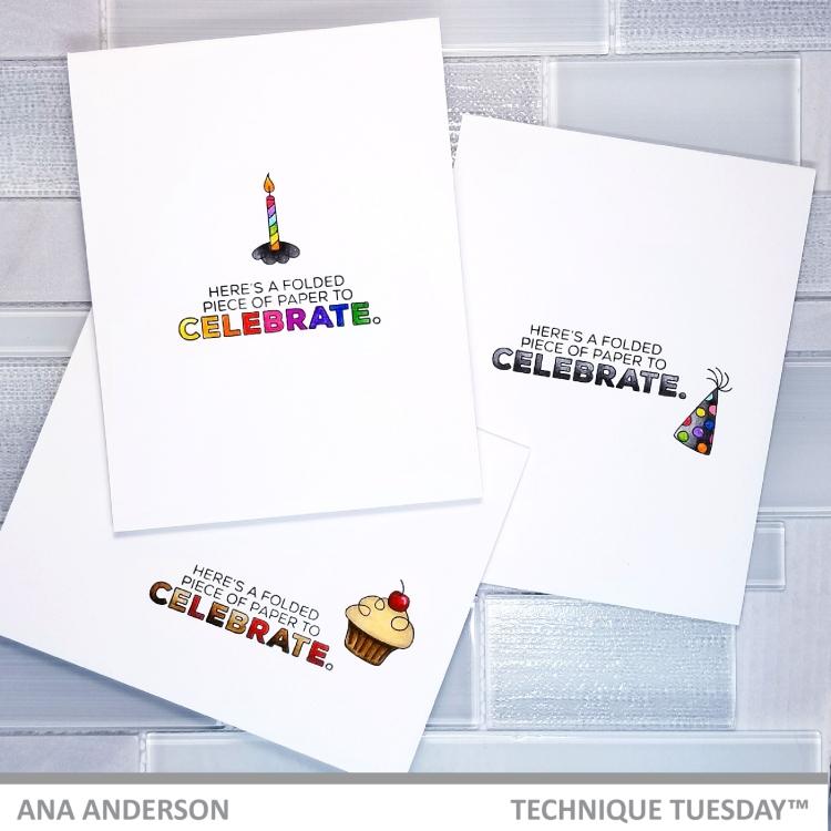 TT-Sassy-Birthday-2.0-AnaA4