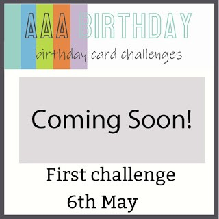 AAA Birthday Challenge