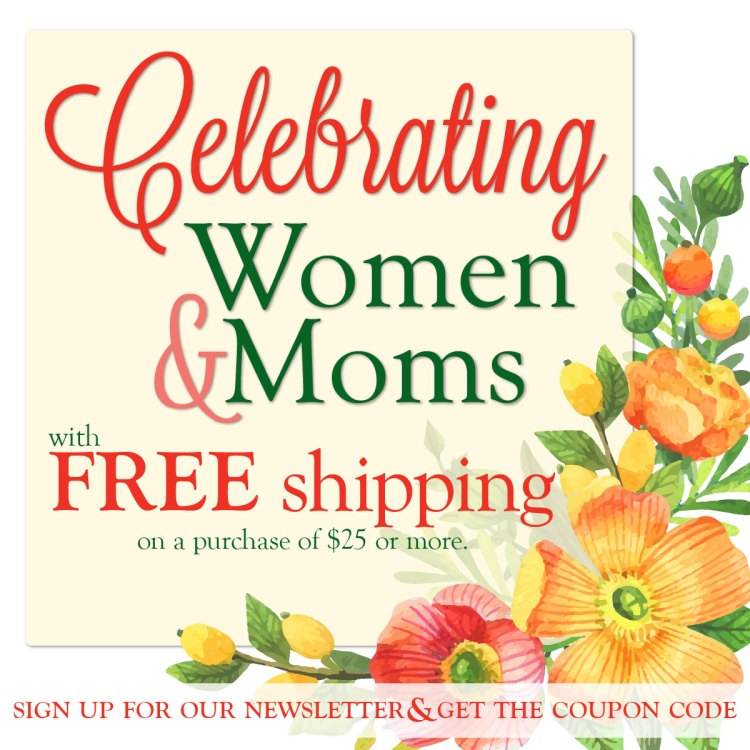 Mother's-Day-Promo-SM-Square-2
