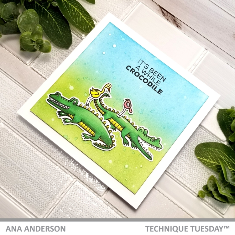 TT May Alligators and crocodiles4.jpg