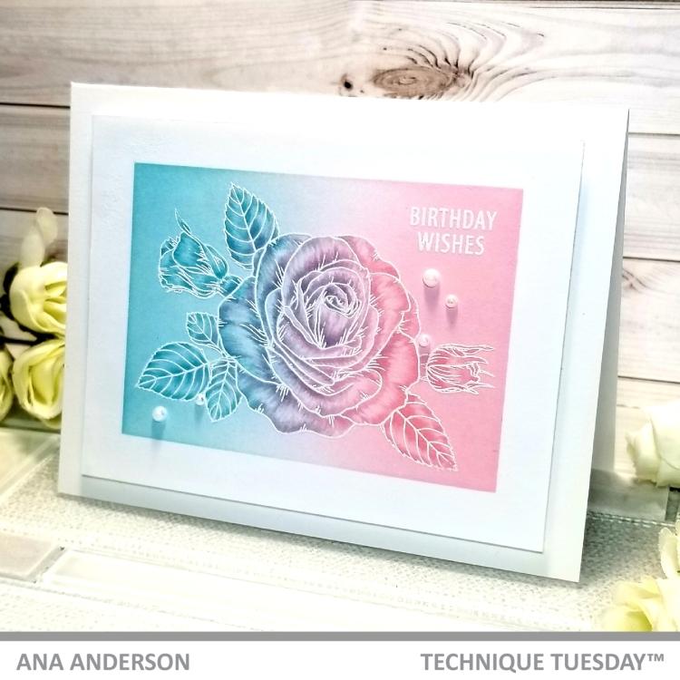 TT May Sending Roses2.jpg