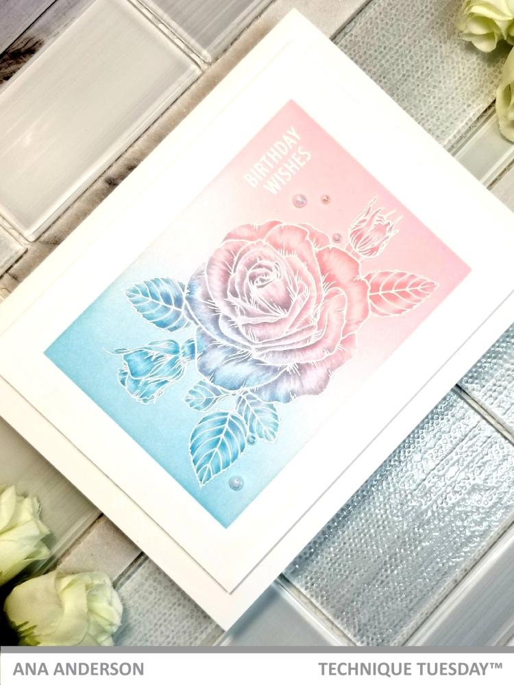 TT May Sending Roses6.jpg