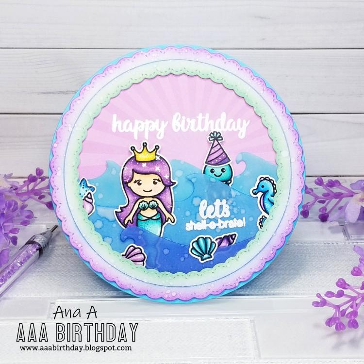 AAA Birthday 3