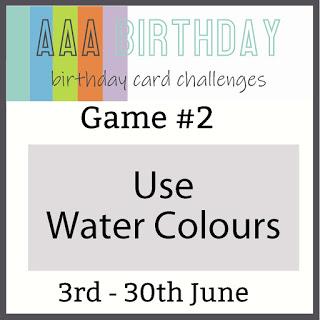 AAA Birthday _2.jpg