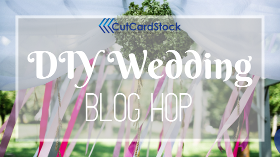 CCS June Blog Hop Graphic