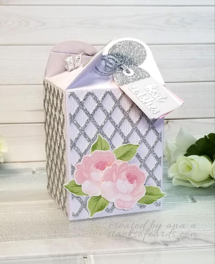 CCS June Blog Hop Wedding1