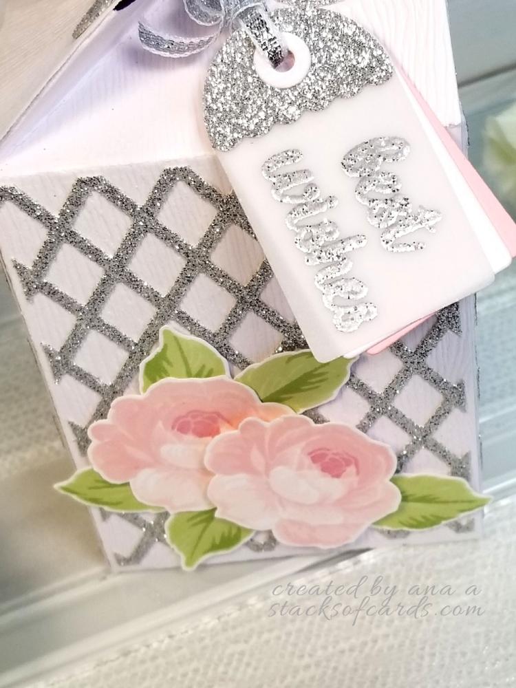 CCS June Blog Hop Wedding3