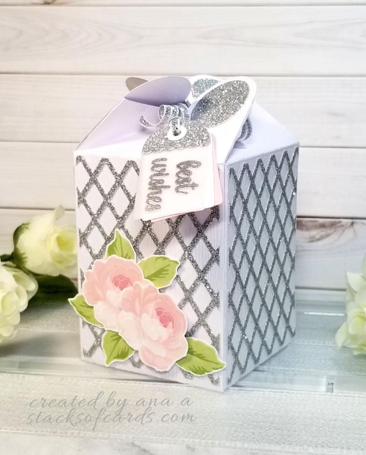 CCS June Blog Hop Wedding4
