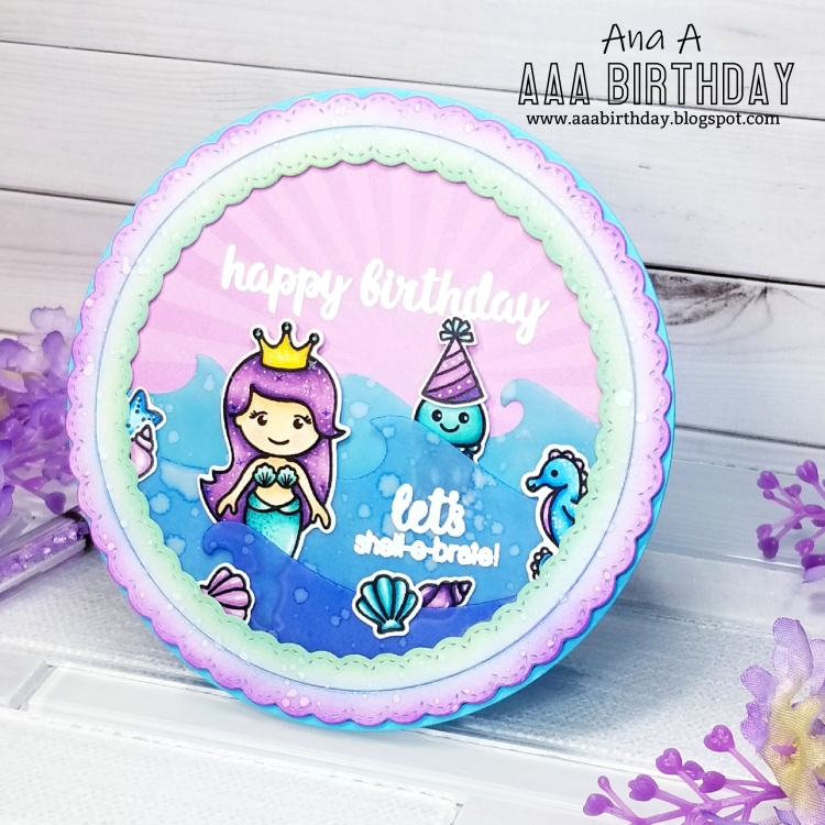 AAA Birthday 3a