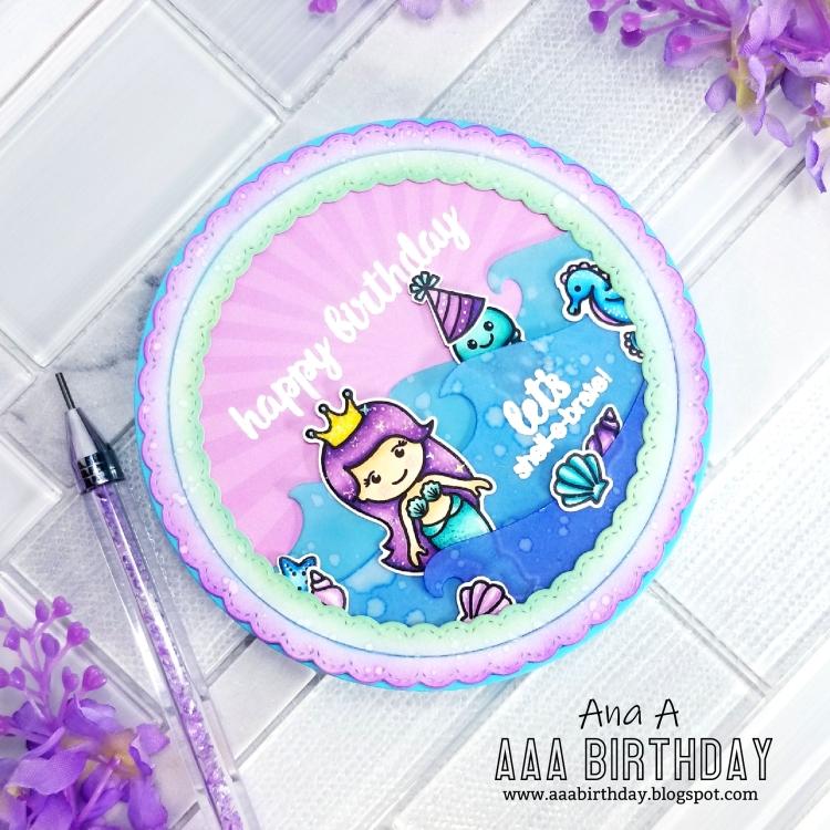 AAA Birthday 3b
