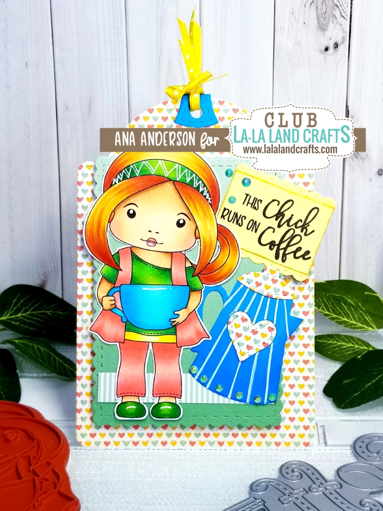CLLL July Kit 3.jpg