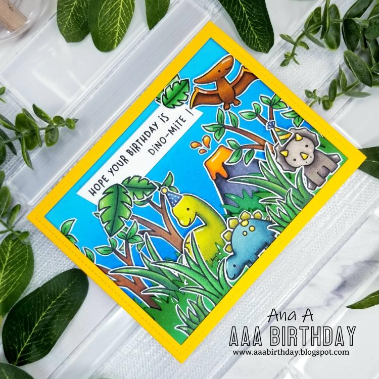 AAA Birthday 4b.jpg