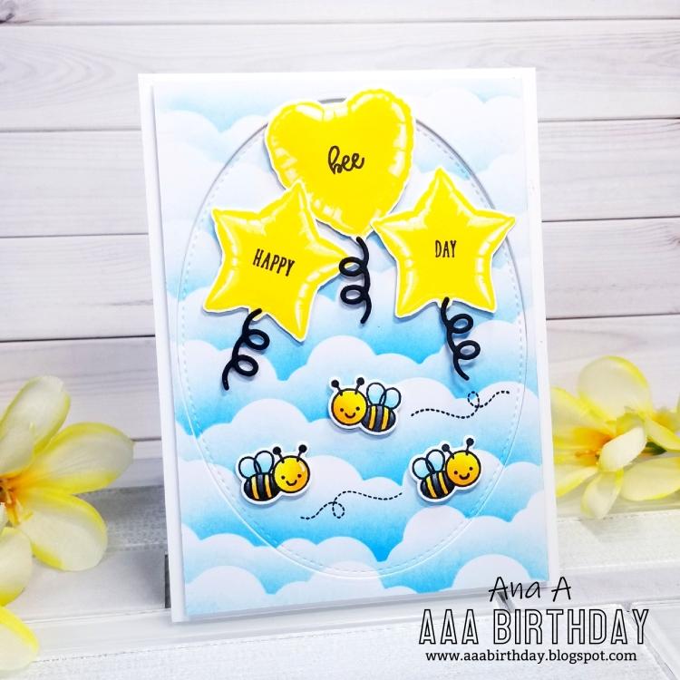 AAA Birthday5a