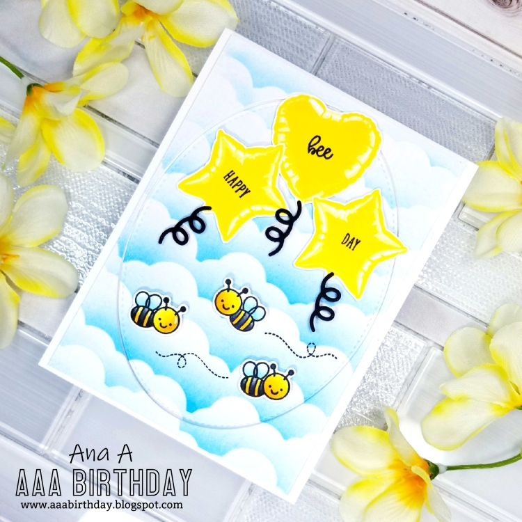 AAA Birthday5c