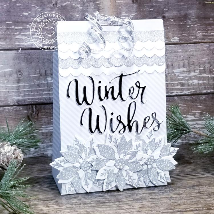 SS Sweet Treats Gift Box2