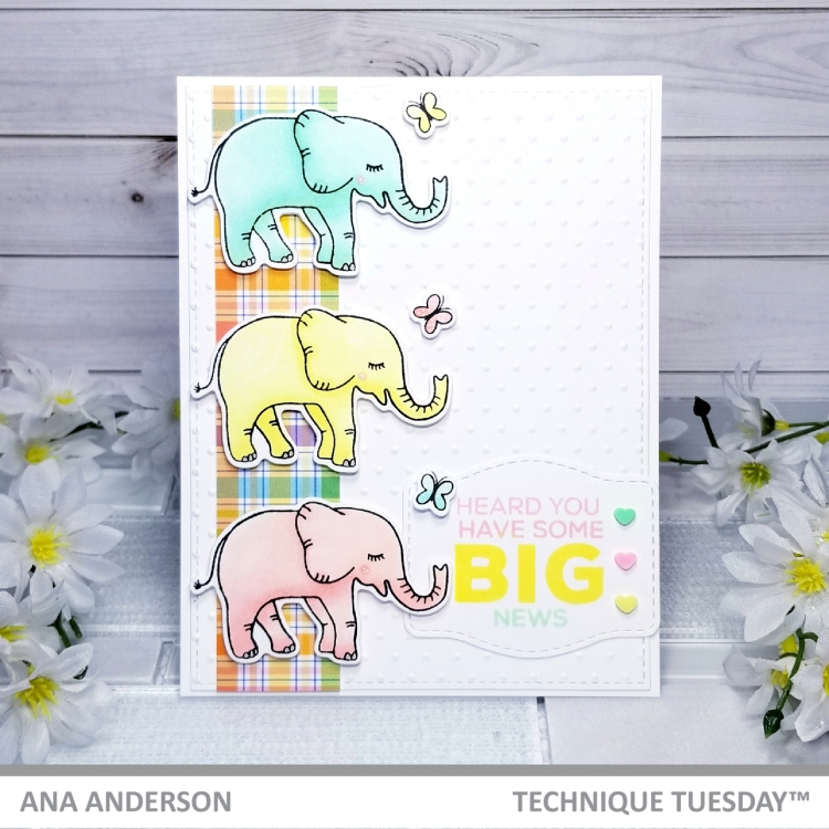 Ana A - Ella and Edward the Elephants2c