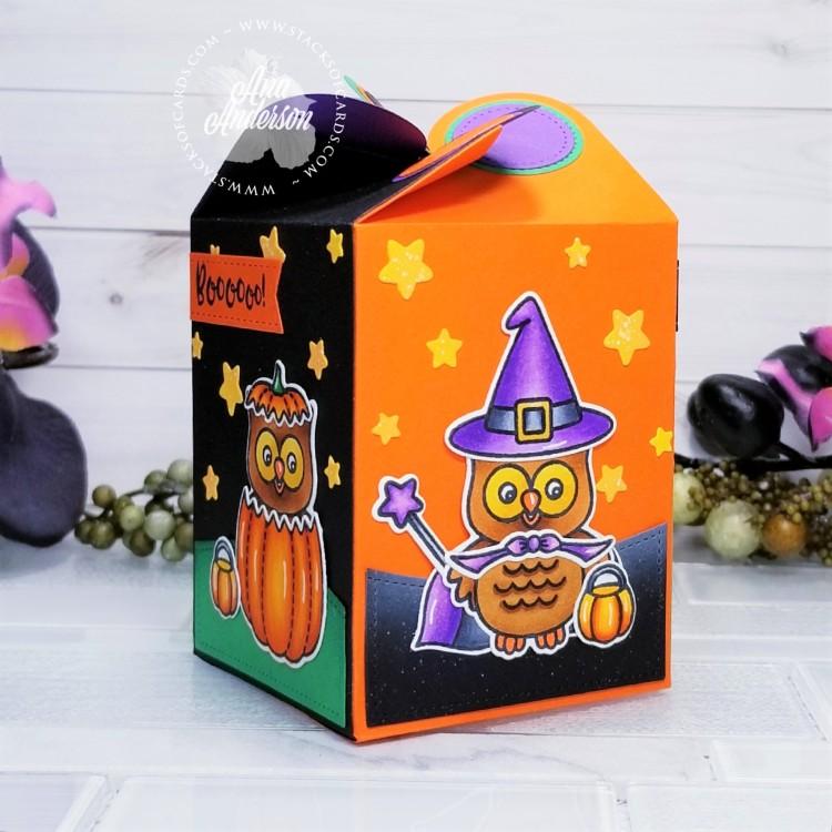 CCS Halloween Hop 2019a