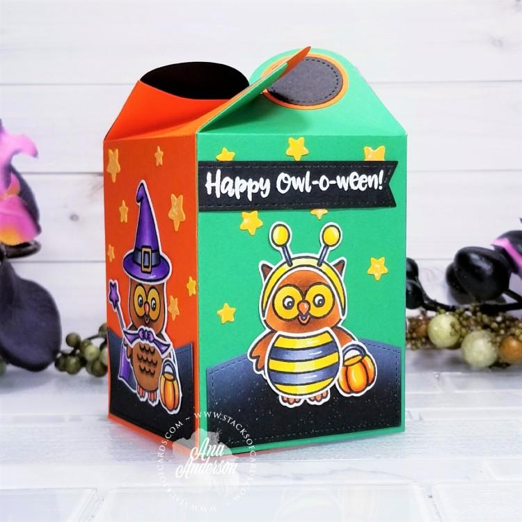 CCS Halloween Hop 2019b