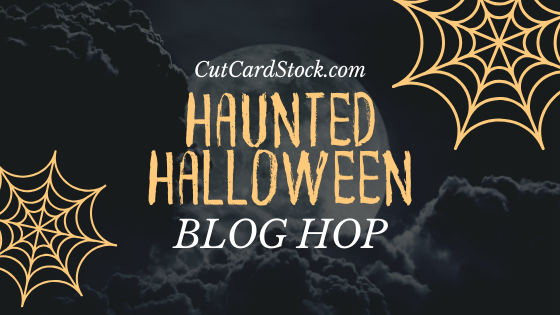 CCS Halloween_Hop_Blog_Graphic