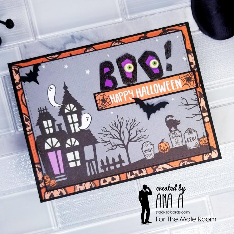 TMR #122c Halloween.jpg