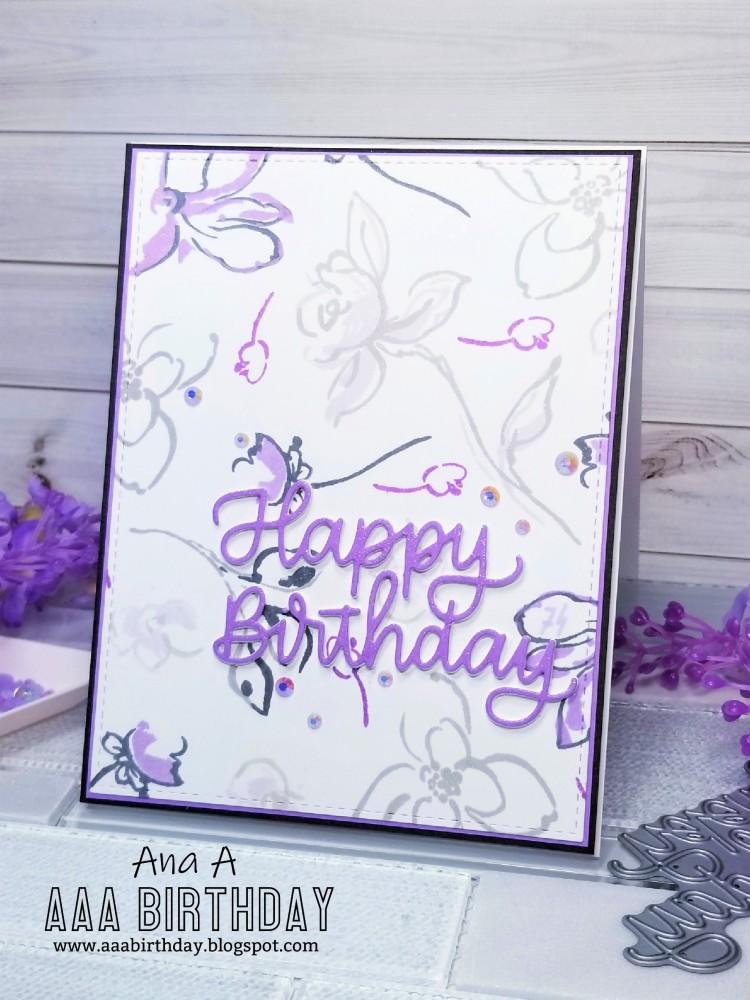 AAA Birthday #7a
