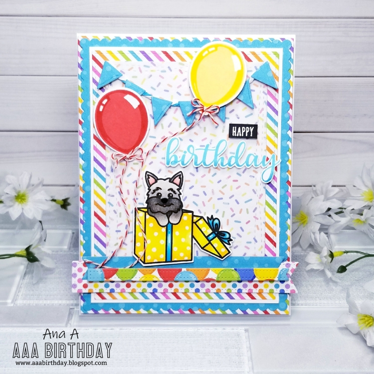 AAA Birthday 8.jpg