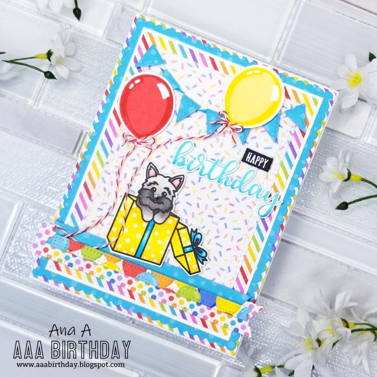AAA Birthday 8c.jpg