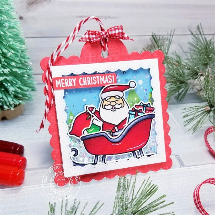 Ana A - 25 Days of Christmas Tags 2019a