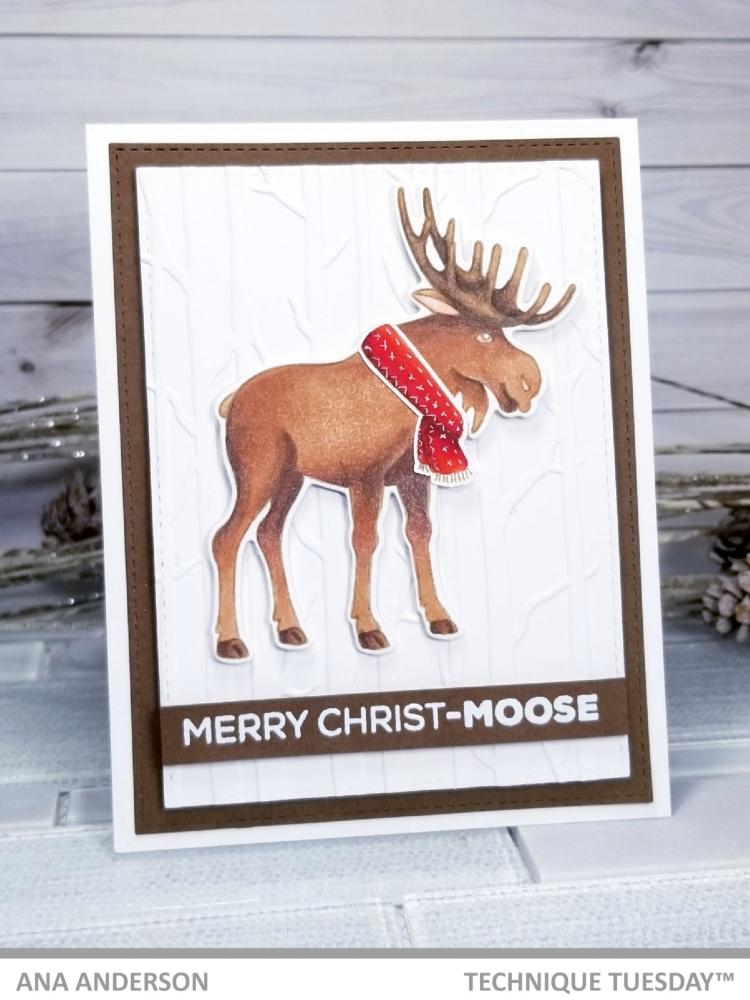 Morris the Moose1a