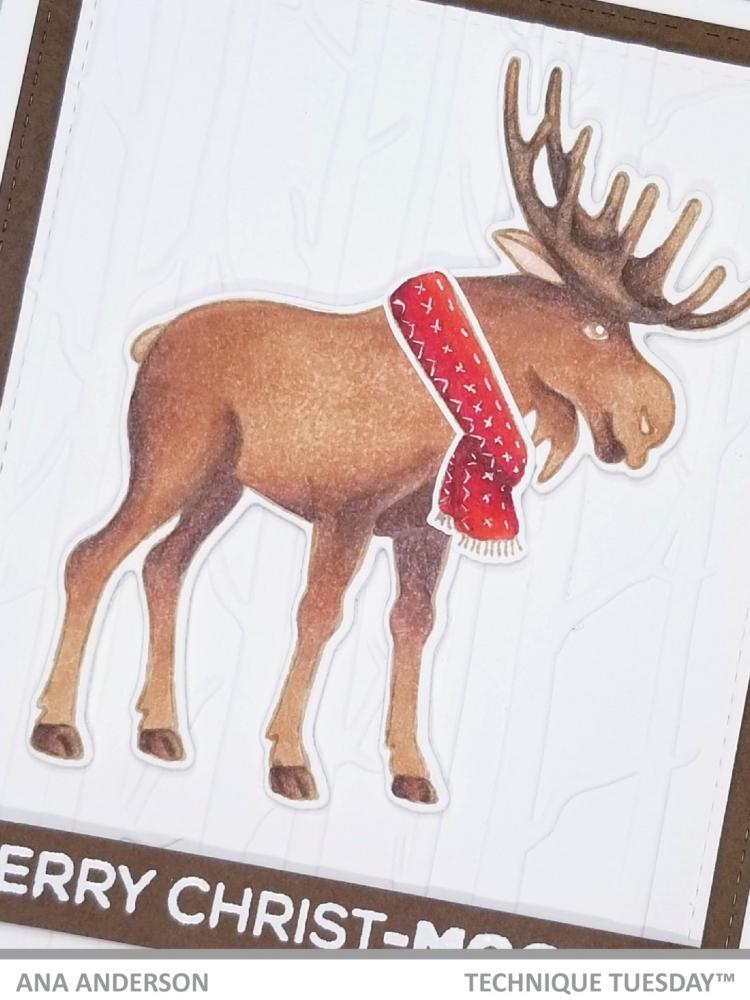 Morris the Moose1b