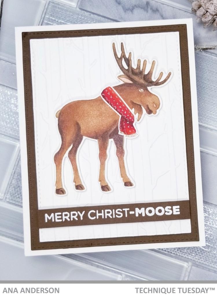 Morris the Moose1c