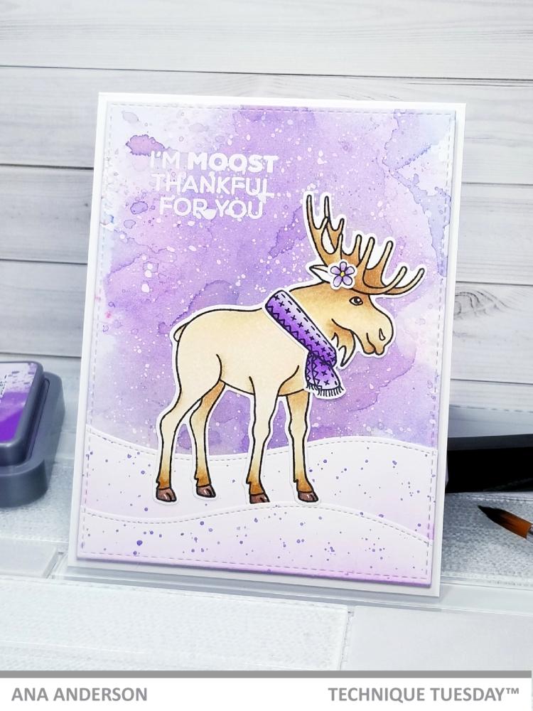 Morris the Moose2b