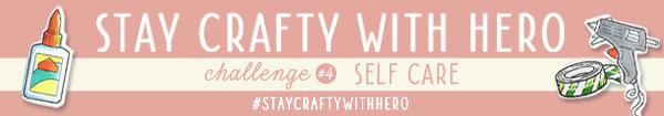 StayCrafty_600_week4