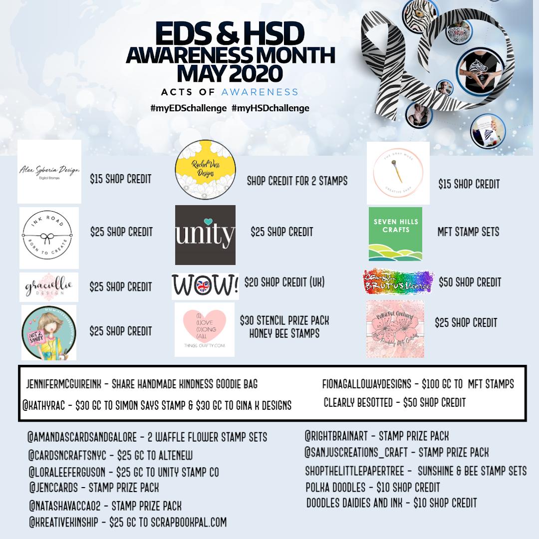 eds-hds-ig-hop-graphic-1