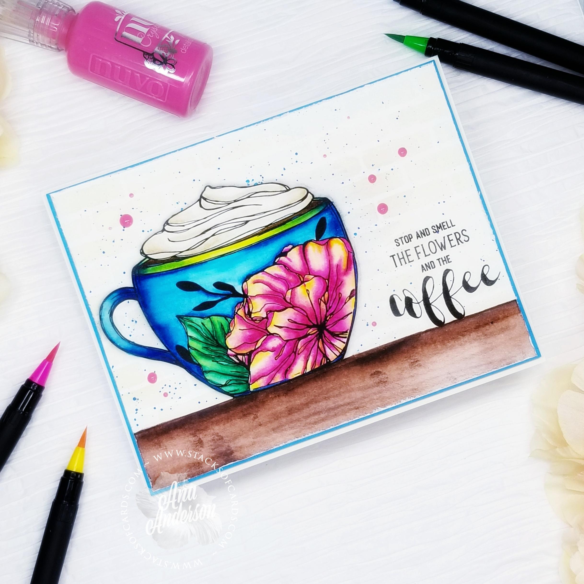 GD Coffee Lovers hop1a